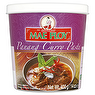 Mae Ploy Panang Curry Paste 400g