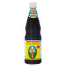 Healthy Boy Thin Soy Sauce 500ml