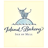 Island Bakery Organic Lime Melts Biscuits 133g