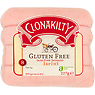 Clonakilty 8 Gluten Free Irish Pork Sausages 227g