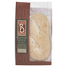 La Brea Bakery Roasted Garlic Loaf 400g