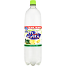 Purely Scottish Natural Lemon & Lime Flavour Fruit 'n' Vits Sparkling Mineral Water Drink 1.5L