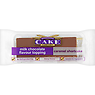 Quorndon Cake Company Milk Chocolate Flavour Topping Caramel Shortcake 90g
