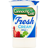 Connacht Gold Fresh Cream 227ml