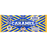 Tunnock's Dark Chocolate Coated Caramel Wafer Biscuits 8 x 30g