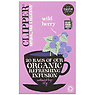 Clipper Organic Wild Berry 20 Tea Bags 60g