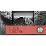 Laverstoke Park Farm Black Pudding 250g
