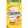 Cheerios Honey 565g