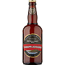 The Inveralmond Brewery Thrappledouser Scottish Red Beer 500ml