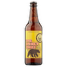Williams Bros Brewing Co. The Honey Thief 500ml