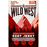 Wild West Original Beef Jerky 35g