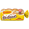 Brennans Be Good White Bread Delicious Premium Bread 600g