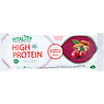Vitality Cranberry & Almond Flavour High Protein Nutri-Bar 50g