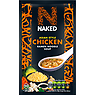 Naked Noodle Asian Chicken Soup Ramen Noodles 25g
