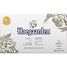 Hoegaarden Wheat Beer Brewed with Coriander & Orange Peel 6 x 330ml