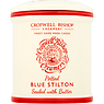 Cropwell Bishop Creamery Potted Blue Stilton Sealed with Butter 300g