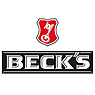 Beck's Vier Lager