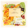 M&S Sweet & Crunchy Side Salad 145g