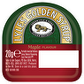 Lyle's Golden Syrup Maple Flavour Portion 20g