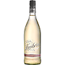 Lambrini Slightly Sparkling Perry Always Original 75cl