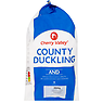 Cherry Valley County Duckling and Whole Duck with Giblets 2600g