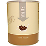 Zuma Caffe Frappe Powder Mix 2kg