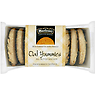 Maclean's Highland Bakery Oat Yummies All Butter Biscuits 200g