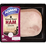 Adams 8 Honey Roast Ham Slices 200g