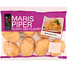 Glens of Antrim Potatoes Maris Piper Fluffy & Floury 2kg