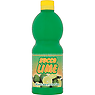 Succo Lime 500 ml