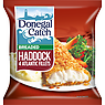Donegal Catch 4 Breaded Haddock Fillets 450g