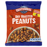 Centennial Dry Roasted Peanuts 400g