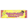 HB Wibbly Wobbly Wonder Ice Lolly 86ml