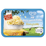 HB Hazelbrook Farm Honeycomb Ice Cream 1 Litre