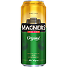 Magners Irish Cider Original Apple 4 x 500ml