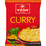 Vifon Curry Chicken Flavour Instant Noodle Soup 70g