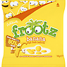 Frootz Banana High Fruit Buttons 18g