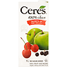 Ceres 100% Juice Secrets of the Valley 1L