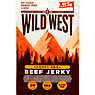 Wild West Honey BBQ Beef Jerky 35g
