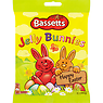 Bassetts Jelly Bunnies Sweets Bag 190g