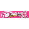 Bubblicious Splash Strawberry Bubblegum 38g