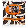 Tom Tom Strong Menthol Flavoured Candy 40 Units 180g