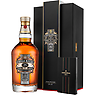 Chivas Regal 25 Year Old Legend Blended Scotch Whisky 75cl