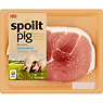 Spoiltpig Dry Cured Unsmoked Gammon Steak 200g