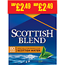Scottish Blend  Original 80 Tea Bags