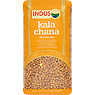 Indus Kala Chana Black Chick Peas 1.75kg