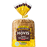 Hovis Tasty Wholemeal Medium Half Loaf 400g
