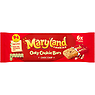 Maryland Cookies Choc Chip Oaty Cookie Bars 6 x 19g (114g)