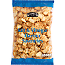 Crawford's Savouries Salt & Vinegar Snacks 250g