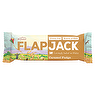 Wholebake Flapjack Caramel Fudge 80g